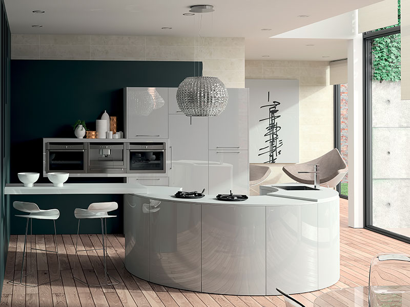 cuisiniste nantes vertou cuisine sur mesure ma boutique d 39 int rieur. Black Bedroom Furniture Sets. Home Design Ideas