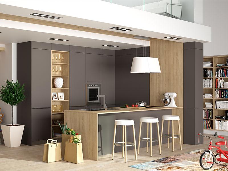 cuisiniste nantes vertou cuisine sur mesure ma boutique d 39 int rieur. Black Bedroom Furniture Sets. Home Design Ideas